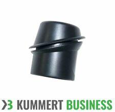 Tapa de espejo enlaces imprimarse para bmw 3er Compact Limousine Touring e36 90-00