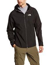 Vêtements autres vestes/blousons The North Face taille S pour homme