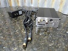 Stardot SDEXP2 Express 2 CCTV Stand Alone Video Server Dual Camera Free Shipping