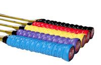 1 PAIR Anti Slip Racket Over Grip Roll Tennis Badminton Squash Handle Tape #NE8