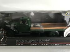 Highway 61 50065 Chevy plano 1941 1/16 Mint & BOXED RARE