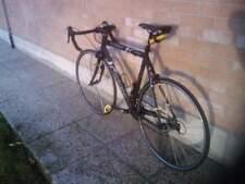 Bicicletta da uomo per la CORSA su strada