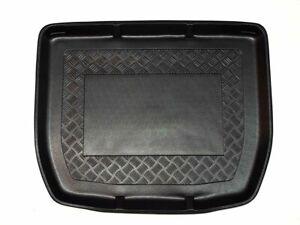 Oppl 80088911 Audi TT 8N CP/2 1998-2006 Kofferraumwanne ohne Antirutschmatte