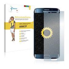Vikuiti Screen Protector ADQC27 from 3M for Samsung Galaxy S6 Edge