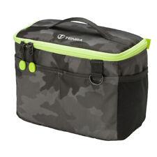 Tenba Tools BYOB 9 - CAMERA INSERT Black/Lime ->Turn any bag into a camera bag