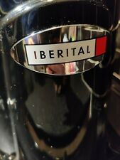 More details for cunill mc5 iberital coffee grinder