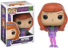 Scooby Doo - Daphne Funko Pop! Animation Toy