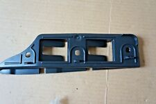 VW Golf V Jetta III Front Bumper Right Bracket Support Holder 1K0807184 (S07-13)