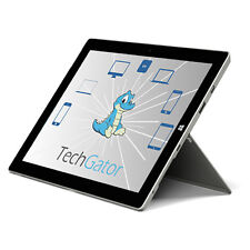"Microsoft Surface Pro 3 12"" Tablet 4GB RAM 128GB SSD Core i5-4300U 3509"