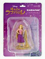 Medicom UDF-261 Ultra Detail Figure Series Disney Series 5 Rapunzel