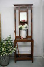 Art Nouveau Antique Furniture Stands