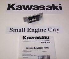 Lawnmower Parts & Accessories for Kawasaki 20hp Horsepower for sale on kawasaki generator wiring diagram, kawasaki battery wiring diagram, kawasaki engine wiring diagram,