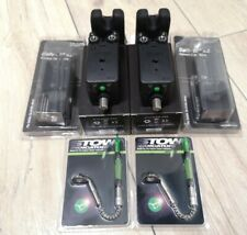 Delkim ev d x 2 Green With Extras All New