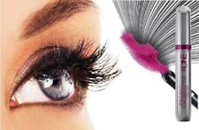 ORIFLAME THE ONE INSTANT EXTENSIONS MASCARA lenght extend smudge free spiral