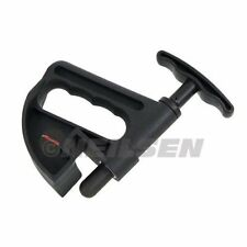 Tyre Tire Bead Retainer Tool For Rim Clamp Tyre Changers Rim Flange Tool