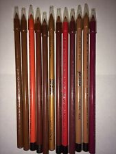 Lot of 22 Jordana Kohl Kajal Lipliner pencils NEW