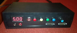 SUPERGUN JAMMA ARCADE PCB BOARD MVS CPS2 *BEST OFFER* *TRACKED* *VERY GOOD*