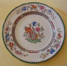 1940-1959 Date Range Copeland Pottery