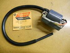NOS Yamaha Ignition Coil 1976 EX340 1976 EX440 8A5-82310-30