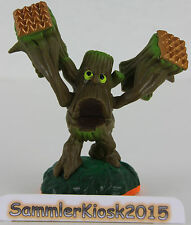 Stump Smash - Skylanders Giants Figur - Element Life / Leben - gebraucht
