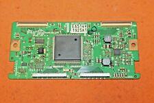 T-CON LVDS BOARD 6870C-4000H 6871L-1925A1 FOR PHILIPS 32PFL8404H/12 32PFL6704D T
