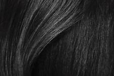 Hairfor2 - Haarauffüller schwarz 400ml