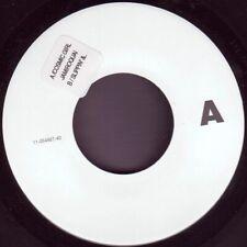 "Jamiroquai – Cosmic Girl. 7"" Jukebox Single. Mint."