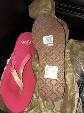 25c2723f7129 UGG Australia Women s Platforms and Wedge Sandals