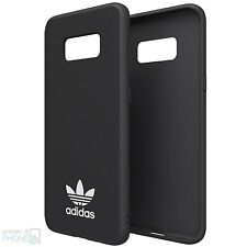 Adidas Hard Case móvil Samsung Galaxy s8 plus 5,8 g955 Cover Funda protectora bolso