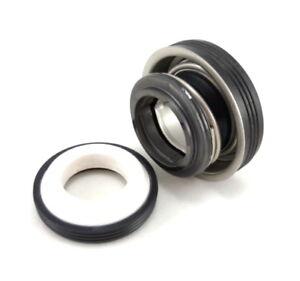 LX Pump Seal Kit | Hot Tub Suppliers | LX Pumps | Circ & Massage Pump
