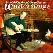 Four Seasons: Winter songs Hot Chocolate,Groundhog Day,Footprints,Hibernation