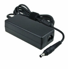 Brand-New Replacement Laptop Charger For Samsung RV5 S3