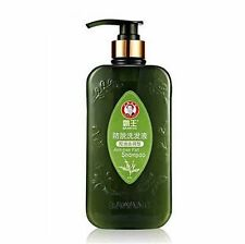1pc x BAWANG Ba-wang Anti-hair Fall & Renewal Shampoo 400ML NEW!!!!!!!!!!!!!!!!