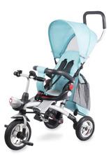 Dreirad Sportwagen/Sport Jogger/Kindersportwagen/Lionelo Tim Plus Balance Bike