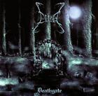 + DUSK / DEATHGATE - BLACK METAL