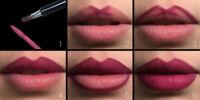 Authentic Younique Moodstruck  SPLASH LIQUID LIPSTICK (choose your color) BNIB!