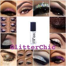 Stargazer Fix Gel + Glitter Eye Shadow Makeup Eyes Face -  BUY 2 GET 2 FREE