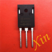 10PCS MUR3020PT TO-247 MUR3020 15A, 200V Ultrafast Dual Diodes