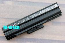 Genuine VGP-BPS21 Battery For Sony VGP-BPS13 VGP-BPS21/B VGN-BZ540 CS31
