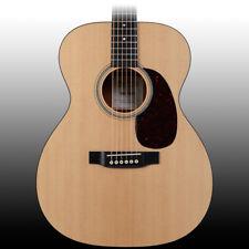 Martin 000-16GT Acoustic Guitar