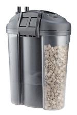 Eden 522 Filtro Esterno per acquari fino a 300 Litri COMPLETO