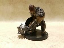 Skullcrusher Ogre #41 (U) Deathknell D&D Miniatures