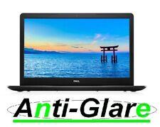 "Anti-Glare Screen Protector Filter 17"" Dell inspiron 17 3000 (3785) Laptop"