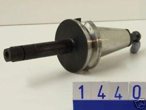 Kennametal Bristol Erickson50taper combi adaptor (1440)