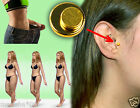 Magnetic Auricolar Therapy Non Diet Ear Weight Loss Without Dieting Zero Diet