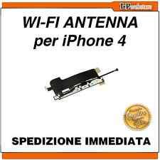 ricambio per IPHONE 4 ANTENNA WIFI GPS WI-FI FLEX CABLE