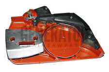 Clutch Cover Brake Handle Parts For Husqvarna 350 340 345 353 357 359 Chainsaw