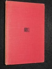Metalworking by Ray Haines - 1945-1st - Vintage Trade Home Mechanic's Library