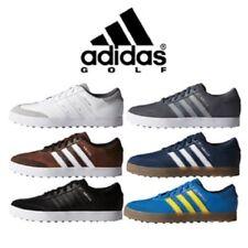 adidas Golf Clothing, Shoes & Accs