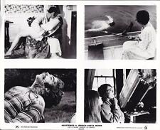 Zohra Lampert Barton Heyman Let's Scare Jessica to Death 1971 movie photo 28896